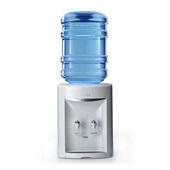 Bebedouro de Água Refrigerado Compact 127V Branco IBBL