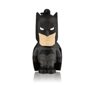 Pen Drive DC Comics Batman 8GB PD085 1 UN Multilaser