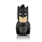 Pen Drive DC Comics Batman 8GB PD085 1 UN Multilaser