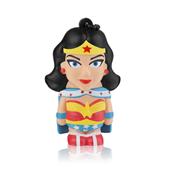 Pen Drive DC Comics Mulher Maravilha 8GB PD089 1 UN Multilaser