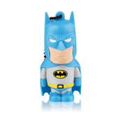 Pen Drive DC Comics Batman Classic 8GB USB 2.0 PD093 1 UN Multilaser