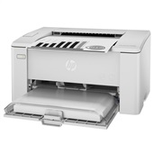 Impressora LaserJet Pro M104W Wireless 1 UN HP