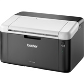 Impressora Laser Monocromática HL1202 Brother