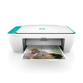 Impressora Multifuncional DeskJet Ink Advantage Color 2676 1 UN HP