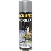 Verniz Spray Fixador Brilhante 300ml Acrilex
