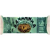 Doce de Bananinha sem Açúcar 23g PT 1 UN Paraibuna