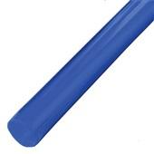 Papel Celofane Azul 80x80cm 50 UN VMP