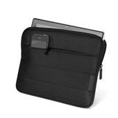 Case para Tablet e Netbook Dupla Camada 10