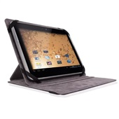 Capa para Tablet 9.7