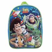 Mochila Infantil Costas Toy Story G Dermiwil