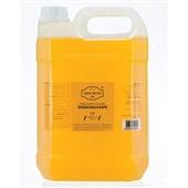 Sabonete Líquido Desengraxante Soft Talco 5L 1 UN Edumax