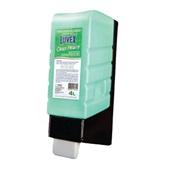 Desengraxante Clean Heavy 4L 1 UN Luvex