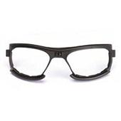 Armação em EVA para Óculos Blackcap 1 UN MSA