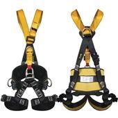 Cinturão de Segurança 5 Pontos de Conexão 005ST C.A 36654 1 UN Hércules
