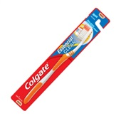 Escova de Dente Essencial Clean Colgate