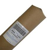 Papel Sulfite Plotter 75g 91,4cm x 45m Tubete de 2