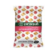 Biscoito Presuntinho 100g PT 1 UN Piraquê