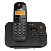 Telefone sem Fio Secret Elet Ident Cham TS3130 Intelbras