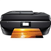 Multifuncional Deskjet Ink Advantage 5276 HP