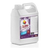 Limpador para Limpeza Pesada Máximo com Flotador 5L 1 UN Lim+