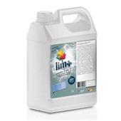 Desinfetante Limpador 3 em 1 5L Essências da Natureza 1 UN Lim+