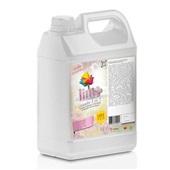 Desinfetante Limpador 3 em 1 5L Orvalho do Campo 1 UN Lim+