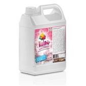 Detergente Lava Louças 5L 1 UN Lim+