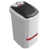 Lavadora de Roupas Semiautomática LCB 10 10Kg 110V Branco Colormaq