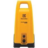 Lavadora de Alta Pressão 1800 Libras 110v Amarela 1 UN Electrolux