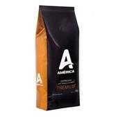 Café Espresso Premium 1Kg 1 UN América