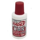 Corretivo Líquido 18ml 1 UN Radex