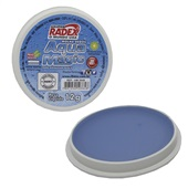 Molhador de Dedos Aqua Magic Pasta 12g 1 UN Radex