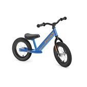 Bicicleta de Equilíbrio Infantil Balance Azul ES136 1 UN Átrio