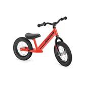 Bicicleta de Equilíbrio Átrio Vermelho 1 UN Multikids