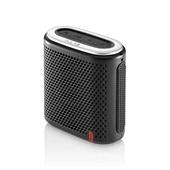 Mini Caixa de Som Bluetooth 10W Preto SP236 1 UN Pulse
