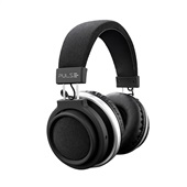 Headphone Bluetooth Large Preto PH230 1 UN Pulse