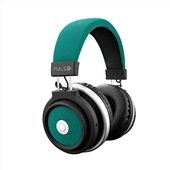 Headphone Bluetooth Large Verde PH231 1 UN Pulse