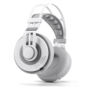 Headphone Premium Large Bluetooth Branco PH242 1 UN Pulse