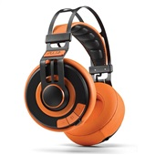 Headphone Premium Large Bluetooth Laranja PH243 1 UN Pulse