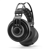 Headphone Premium Large Bluetooth Preto PH241 1 UN Pulse