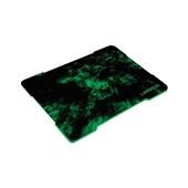 Mouse Pad Gamer Warrior Verde AC287 1 UN Multilaser