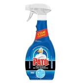 Desinfetante Tira Limo Cloro 5 em 1 Spray 500ml 1 UN Pato