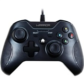 Controle Gamer para Xbox One JS078 1 UN Multilaser