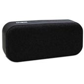 Caixa de Som Bluetooth Maxbit Neo 10W Preto 1 UN Maxprint