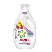 Lava Roupas Líquido Concentrado Toque de Downy 2L 1 UN Ariel