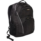 Mochila para Notebook Backpack Motor até 16