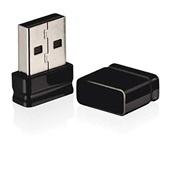 Pen Drive 32GB Nano USB 2.0 Preto PD055 1 UN Multilaser