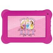 Tablet Disney Princesas  7