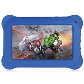 Tablet Vingadores 7