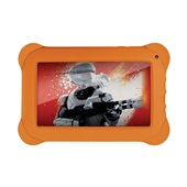 Tablet Disney Star Wars 7